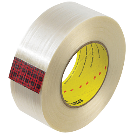 3M 890MSR Strapping Tape