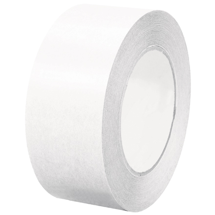 3M 8810 Thermally Conductive Adhesive Transfer Tape