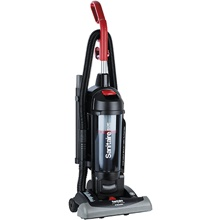 Sanitaire<span class='rtm'>®</span> FORCE<span class='tm'>™</span> QuietClean<span class='rtm'>®</span> Bagless HEPA Vacuum