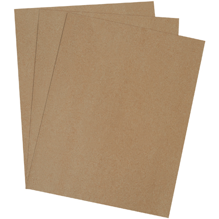 "18 x 24"" Chipboard Pads"