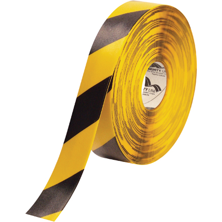 Mighty Line<span class='tm'>™</span> Deluxe Safety Tape