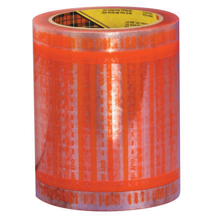 "5 x 8"" 3M<span class='tm'>™</span> 827 Pouch Tape Rolls"